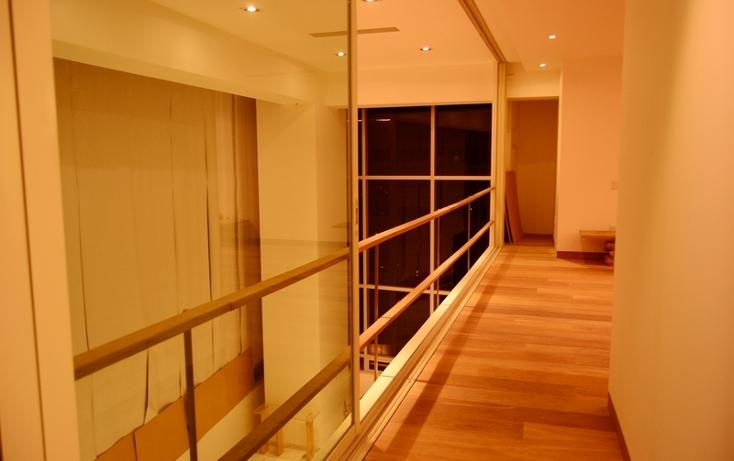 Foto de departamento en venta en  , puerta de hierro, zapopan, jalisco, 480782 No. 26
