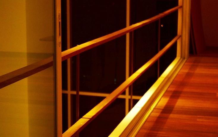 Foto de departamento en venta en  , puerta de hierro, zapopan, jalisco, 480782 No. 27