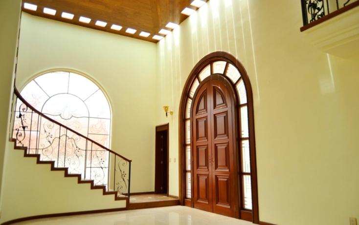 Foto de casa en venta en  , puerta de hierro, zapopan, jalisco, 513995 No. 04