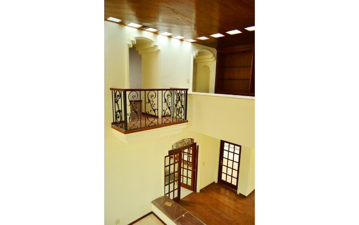 Foto de casa en venta en  , puerta de hierro, zapopan, jalisco, 513995 No. 05