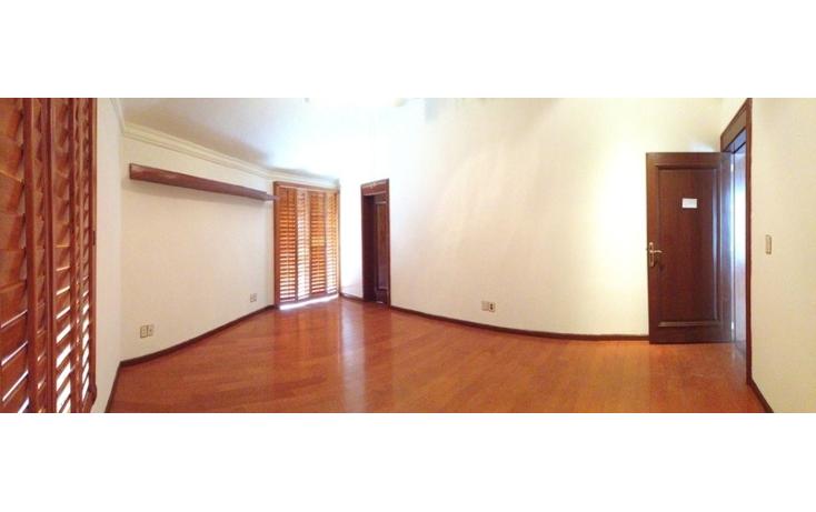 Foto de casa en venta en  , puerta de hierro, zapopan, jalisco, 513995 No. 09
