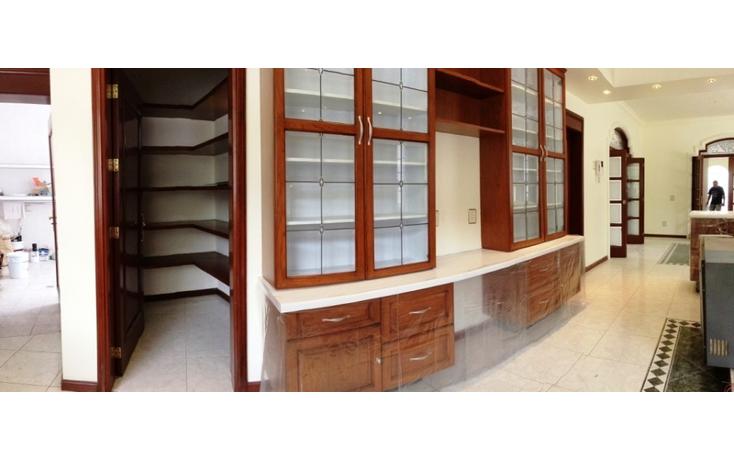 Foto de casa en venta en  , puerta de hierro, zapopan, jalisco, 513995 No. 11