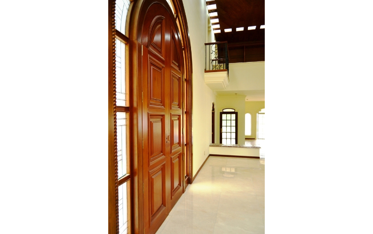 Foto de casa en venta en  , puerta de hierro, zapopan, jalisco, 513995 No. 12