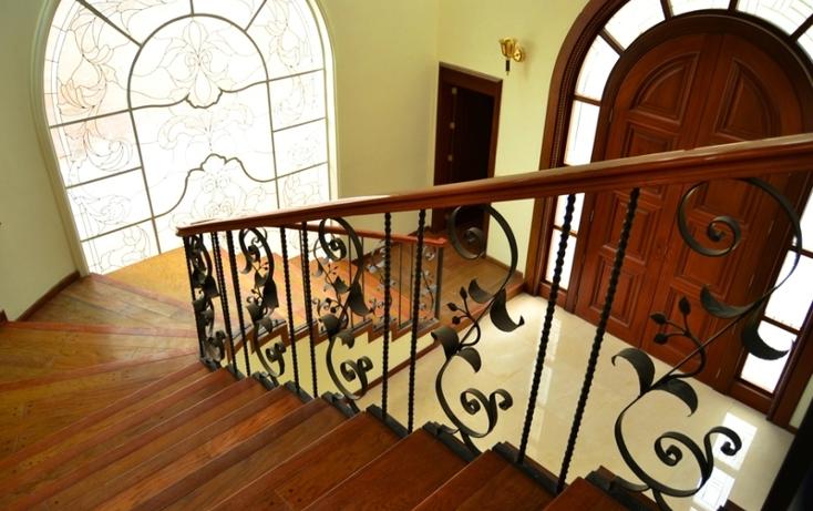 Foto de casa en venta en  , puerta de hierro, zapopan, jalisco, 513995 No. 14