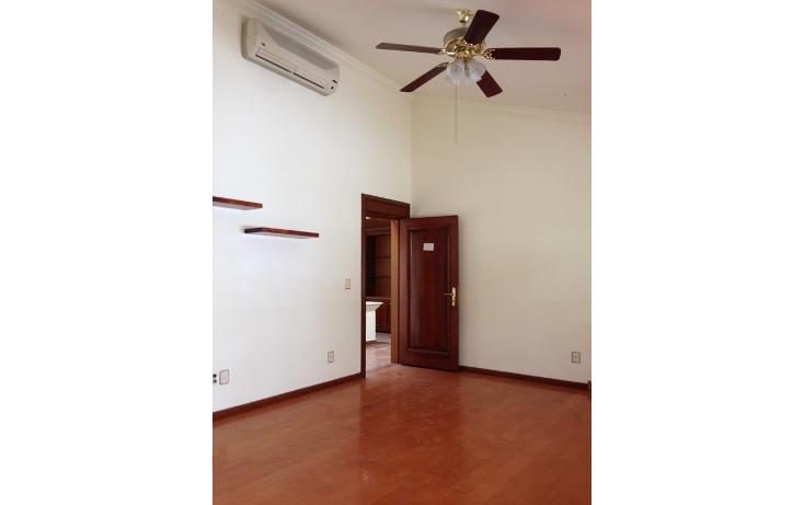Foto de casa en venta en  , puerta de hierro, zapopan, jalisco, 513995 No. 15