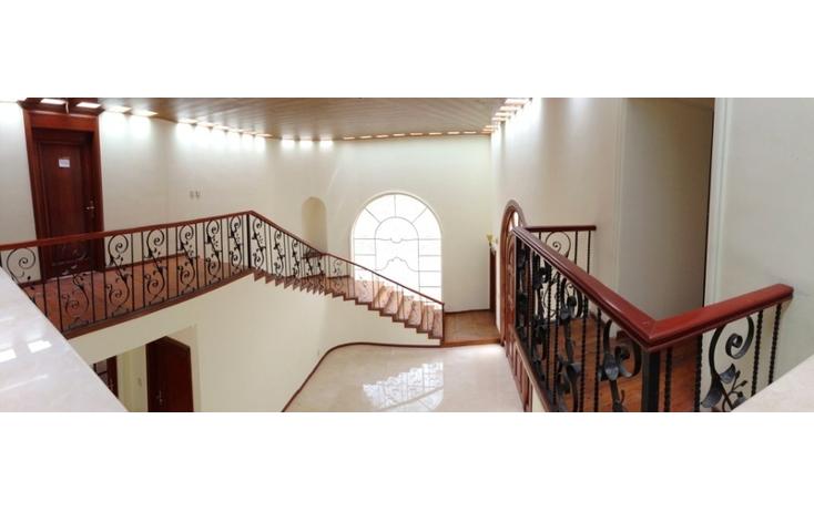 Foto de casa en venta en  , puerta de hierro, zapopan, jalisco, 513995 No. 16