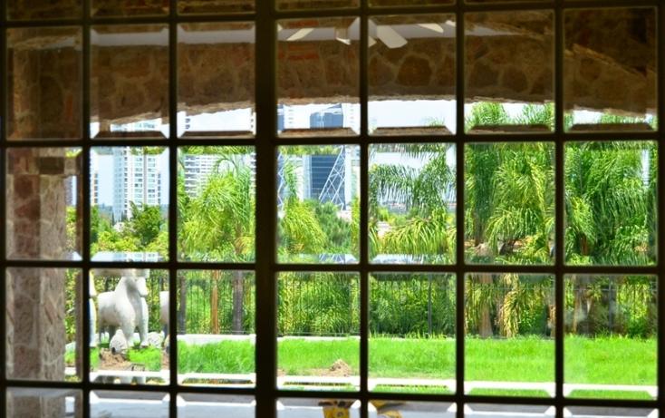 Foto de casa en venta en  , puerta de hierro, zapopan, jalisco, 513995 No. 17