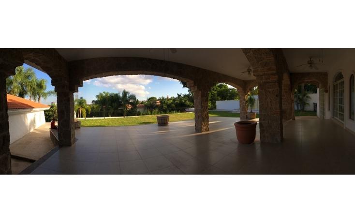Foto de casa en venta en  , puerta de hierro, zapopan, jalisco, 513995 No. 18