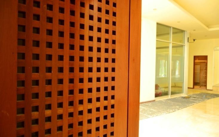 Foto de casa en venta en  , puerta de hierro, zapopan, jalisco, 513995 No. 19