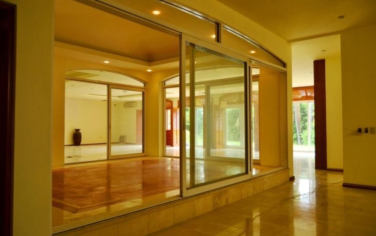 Foto de casa en venta en  , puerta de hierro, zapopan, jalisco, 513995 No. 20