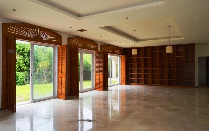 Foto de casa en venta en  , puerta de hierro, zapopan, jalisco, 513995 No. 21