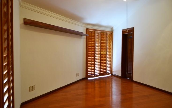 Foto de casa en venta en  , puerta de hierro, zapopan, jalisco, 513995 No. 22