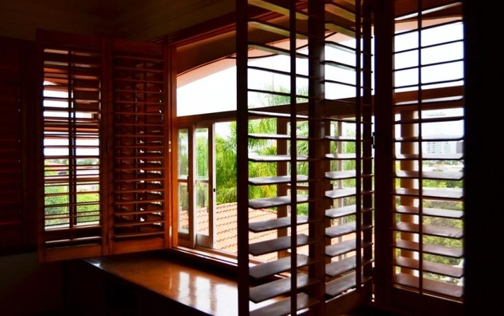 Foto de casa en venta en  , puerta de hierro, zapopan, jalisco, 513995 No. 23