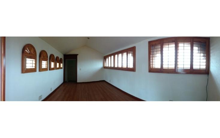 Foto de casa en venta en  , puerta de hierro, zapopan, jalisco, 513995 No. 29