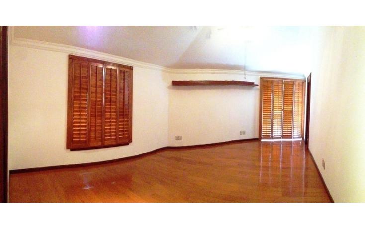 Foto de casa en venta en  , puerta de hierro, zapopan, jalisco, 513995 No. 30