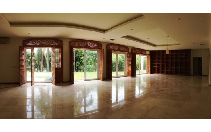 Foto de casa en venta en  , puerta de hierro, zapopan, jalisco, 513995 No. 31