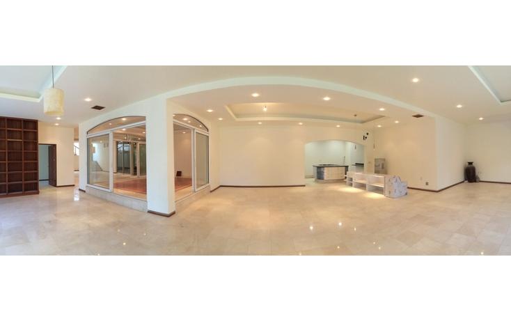Foto de casa en venta en  , puerta de hierro, zapopan, jalisco, 513995 No. 32