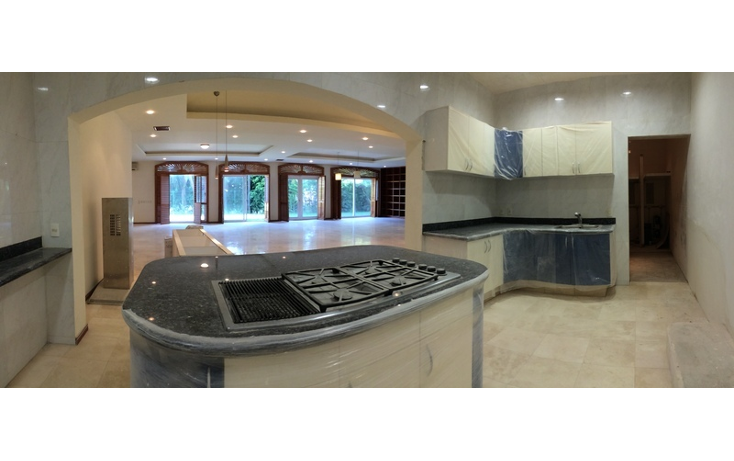 Foto de casa en venta en  , puerta de hierro, zapopan, jalisco, 513995 No. 33