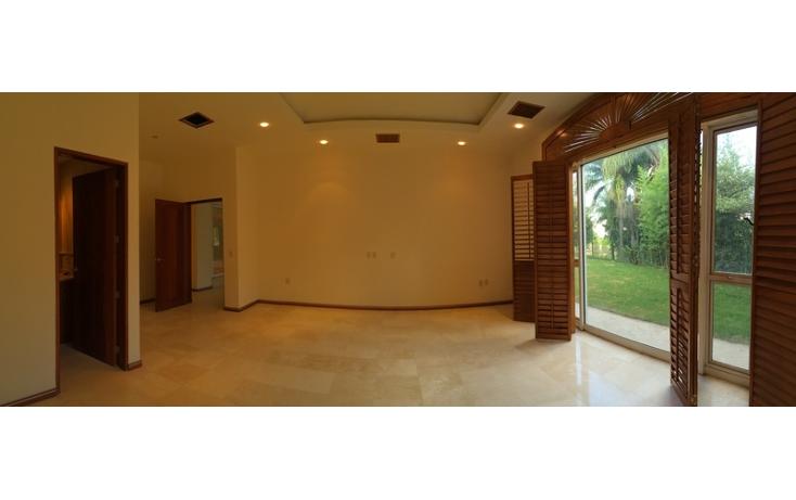 Foto de casa en venta en  , puerta de hierro, zapopan, jalisco, 513995 No. 36