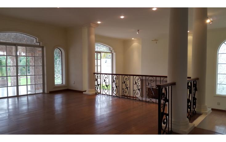 Foto de casa en venta en  , puerta de hierro, zapopan, jalisco, 513995 No. 37