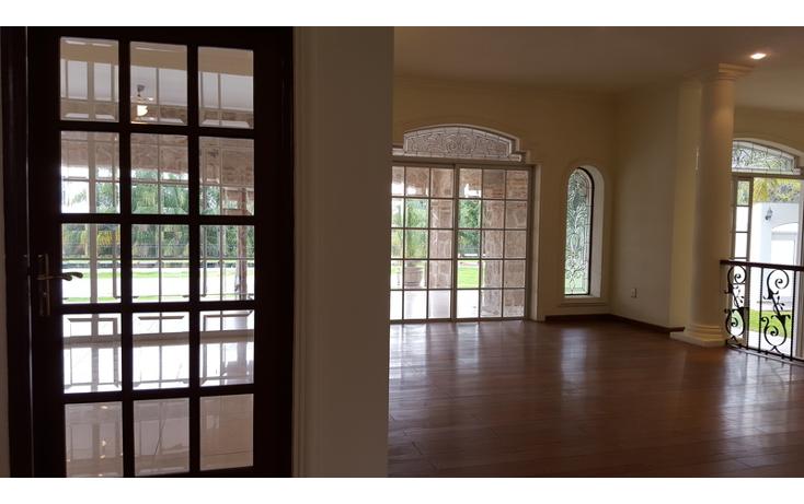 Foto de casa en venta en  , puerta de hierro, zapopan, jalisco, 513995 No. 38
