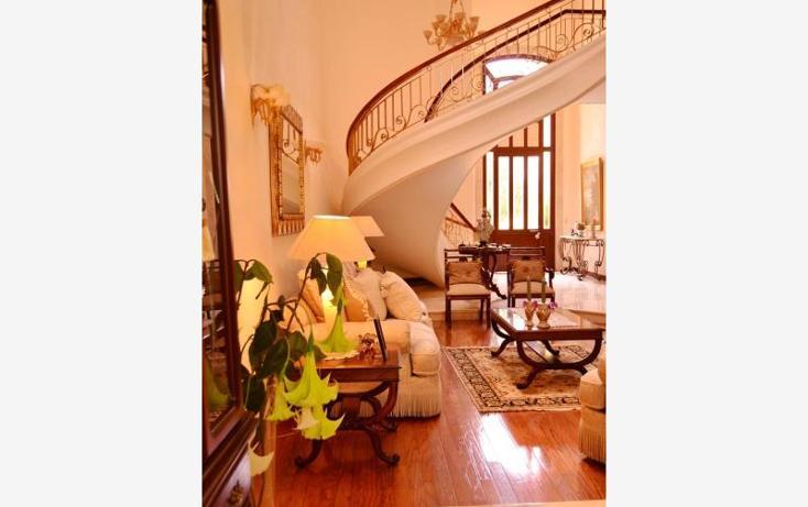 Foto de casa en venta en  , puerta de hierro, zapopan, jalisco, 531740 No. 03