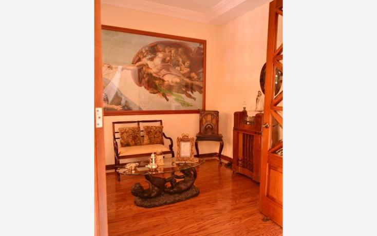 Foto de casa en venta en  , puerta de hierro, zapopan, jalisco, 531740 No. 04