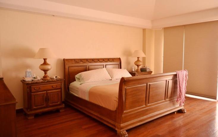 Foto de casa en venta en  , puerta de hierro, zapopan, jalisco, 531740 No. 06