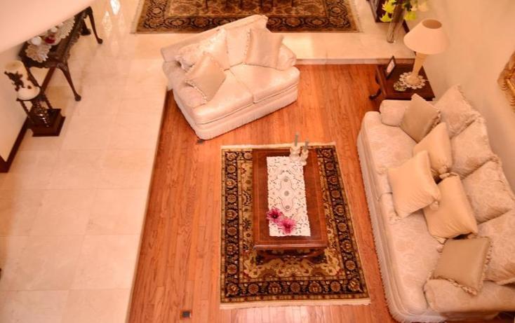 Foto de casa en venta en  , puerta de hierro, zapopan, jalisco, 531740 No. 07