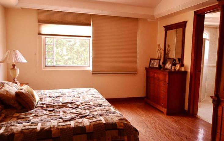 Foto de casa en venta en  , puerta de hierro, zapopan, jalisco, 531740 No. 10