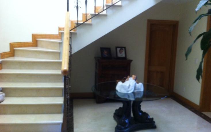 Foto de casa en venta en  , puerta de hierro, zapopan, jalisco, 532952 No. 04