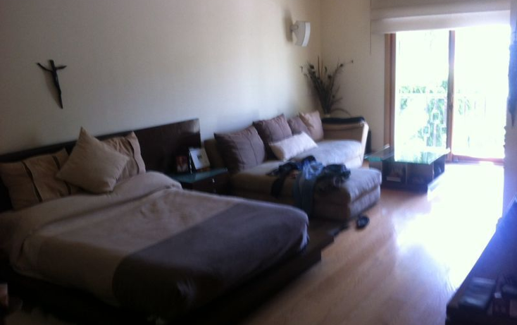 Foto de casa en venta en  , puerta de hierro, zapopan, jalisco, 532952 No. 07