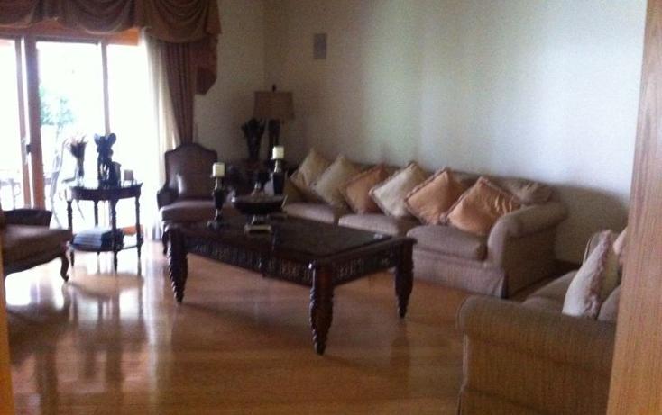 Foto de casa en venta en  , puerta de hierro, zapopan, jalisco, 532952 No. 08