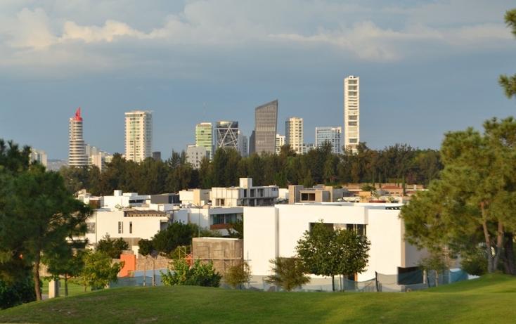 Foto de terreno habitacional en venta en  , puerta de hierro, zapopan, jalisco, 577506 No. 12