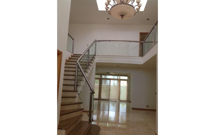 Foto de casa en venta en  , puerta de hierro, zapopan, jalisco, 579154 No. 03