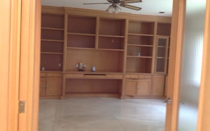 Foto de casa en venta en  , puerta de hierro, zapopan, jalisco, 579154 No. 04