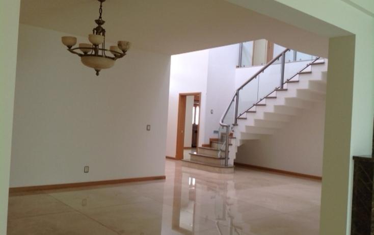 Foto de casa en venta en  , puerta de hierro, zapopan, jalisco, 579154 No. 05