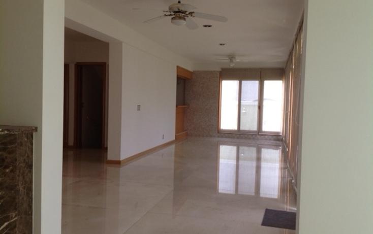 Foto de casa en venta en  , puerta de hierro, zapopan, jalisco, 579154 No. 06