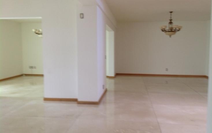 Foto de casa en venta en  , puerta de hierro, zapopan, jalisco, 579154 No. 07