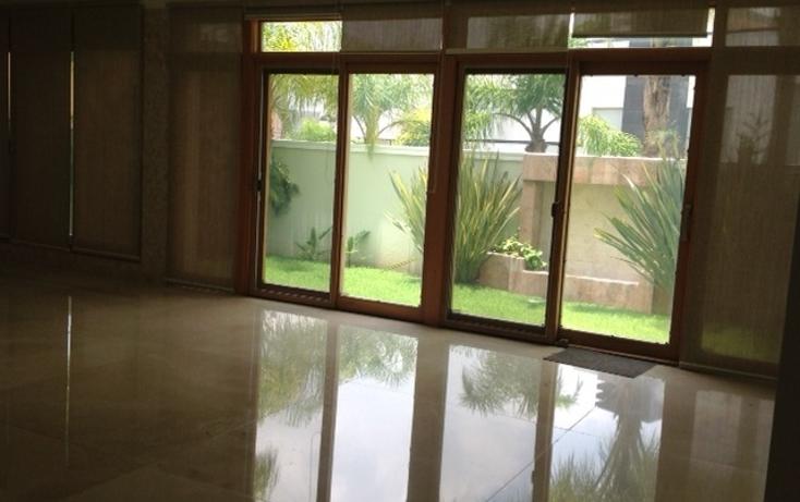 Foto de casa en venta en  , puerta de hierro, zapopan, jalisco, 579154 No. 08