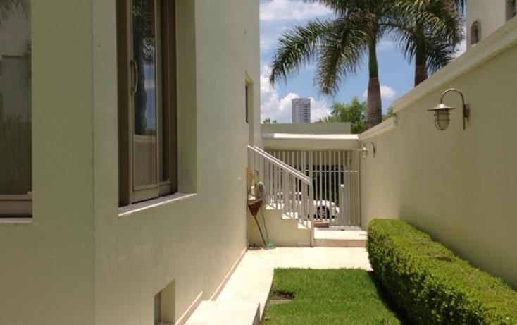 Foto de casa en venta en  , puerta de hierro, zapopan, jalisco, 579154 No. 09