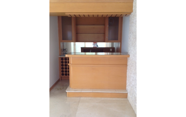 Foto de casa en venta en  , puerta de hierro, zapopan, jalisco, 579154 No. 14