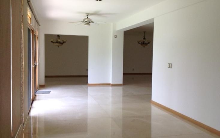 Foto de casa en venta en  , puerta de hierro, zapopan, jalisco, 579154 No. 15