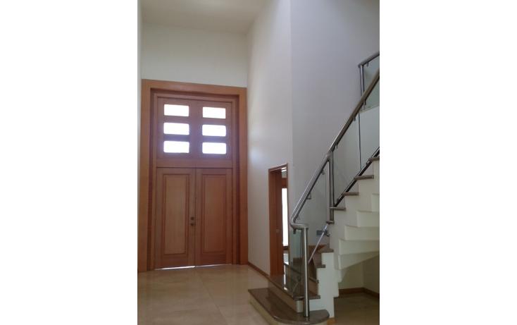 Foto de casa en venta en  , puerta de hierro, zapopan, jalisco, 579154 No. 16