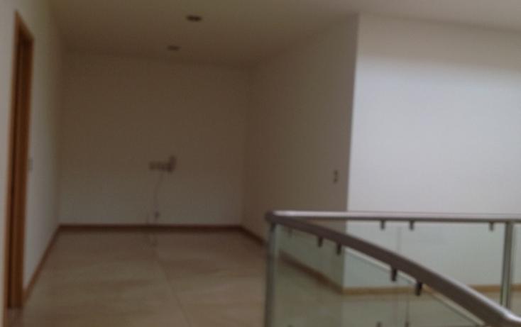 Foto de casa en venta en  , puerta de hierro, zapopan, jalisco, 579154 No. 17