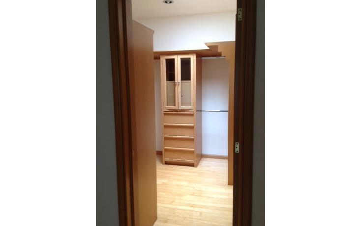 Foto de casa en venta en  , puerta de hierro, zapopan, jalisco, 579154 No. 18