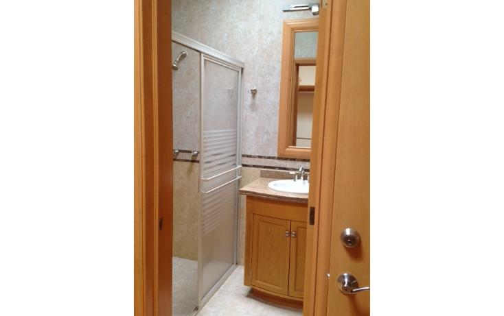Foto de casa en venta en  , puerta de hierro, zapopan, jalisco, 579154 No. 19