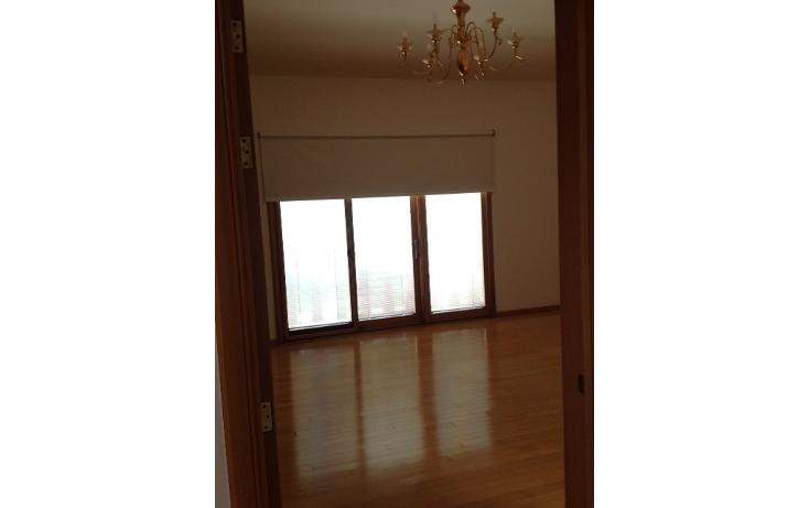 Foto de casa en venta en  , puerta de hierro, zapopan, jalisco, 579154 No. 20