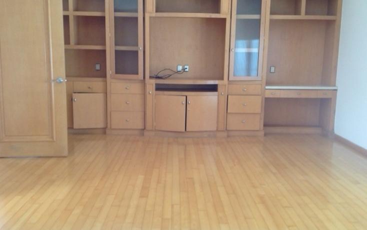 Foto de casa en venta en  , puerta de hierro, zapopan, jalisco, 579154 No. 21