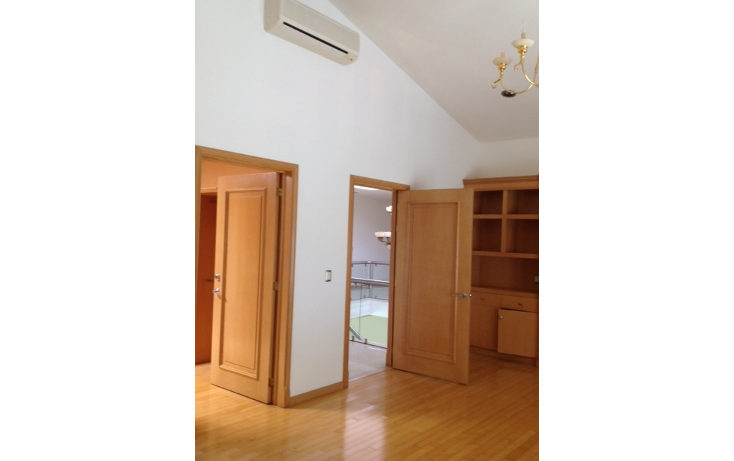 Foto de casa en venta en  , puerta de hierro, zapopan, jalisco, 579154 No. 22